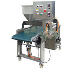 Cake Filling Machine/Cake Depositor
