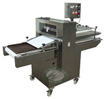 Dough Slicer Cutting Machine